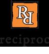 Reciproc Cafe